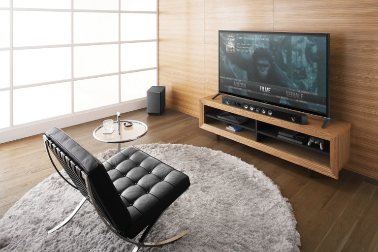 viki multimedia tv